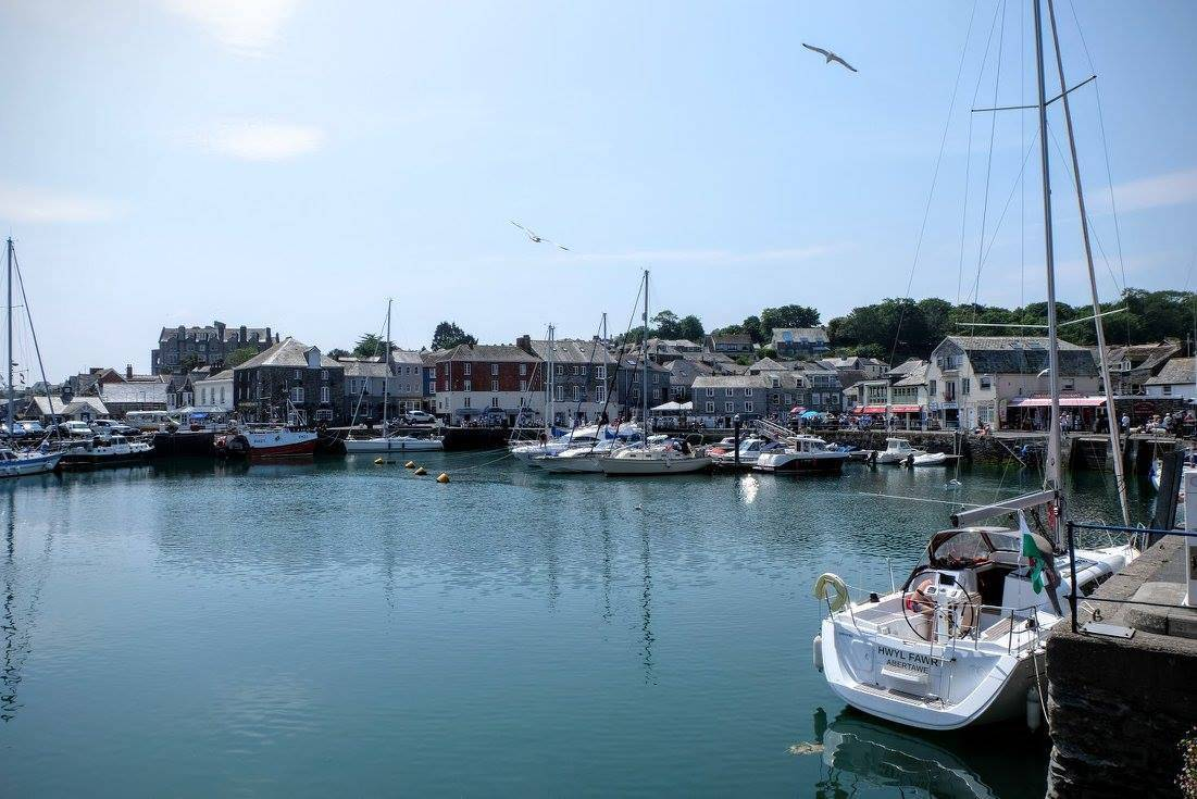 padstow-8