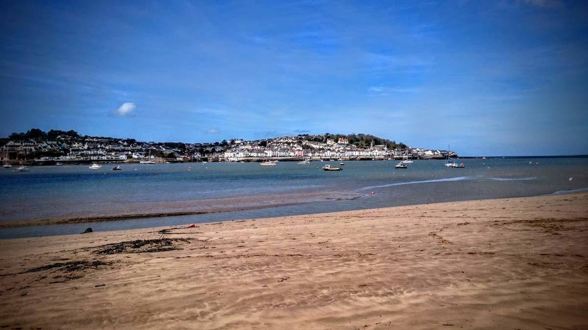 Appledore and Instow